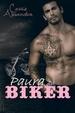 Cover of Paura del biker