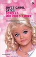 Cover of Sorella, mio unico amore