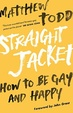 Cover of Straight Jacket