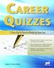 Cover of Career Quizzes