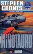 Cover of Minotauro