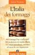 Cover of L' Italia dei formaggi