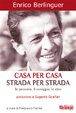 Cover of Casa per casa, strada per strada