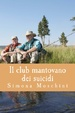 Cover of Il club mantovano dei suicidi