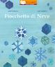 Cover of Fiocchetto di neve