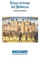 Cover of Vivere ai tempi del Medioevo