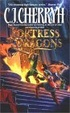 Cover of Fortress of Dragons