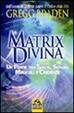 Cover of La matrix divina