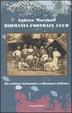 Cover of Birmania Football Club
