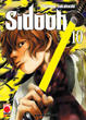 Cover of Sidooh vol. 10