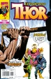 Cover of Thor Vol.4 #15 (de 45)