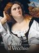 Cover of Palma il Vecchio