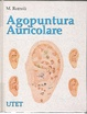 Cover of Agopuntura auricolare