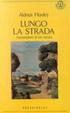 Cover of Lungo la strada