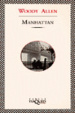 Cover of Manhattan