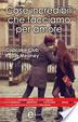 Cover of Cose incredibili che facciamo per amore