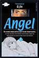 Cover of Angel vol. 1