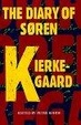 Cover of The Diary Of Soren Kierkegaard