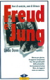 Cover of Freud e Jung