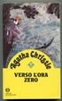 Cover of Verso l'ora zero