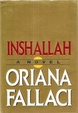 Cover of Inshallah