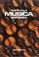 Cover of Guida alla musica sinfonica