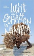 Cover of Licht und Schatten in Namibia