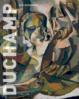 Cover of Duchamp e il dadaismo