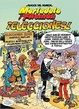 Cover of Mortadelo y Filemón: ¡Elecciones!