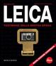 Cover of Leica. Testimone della nostra epoca
