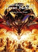 Cover of Chroniques de la lune noire, tome 14