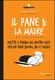 Cover of Il pane & la madre