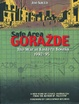 Cover of Safe Area Gorazde