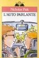 Cover of L' auto parlante