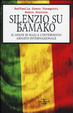 Cover of Silenzio su Bamako