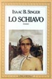 Cover of Lo schiavo
