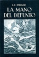 Cover of La mano del defunto