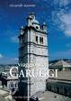 Cover of Viaggio nei caruggi