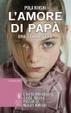 Cover of L'amore di papà