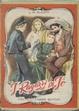 Cover of I ragazzi di Jo