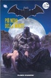 Cover of Batman la Leggenda n. 95