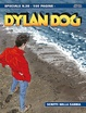 Cover of Dylan Dog Speciale n. 28