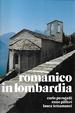 Cover of Romanico in Lombardia