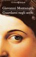 Cover of Guardami negli occhi
