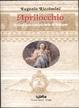 Cover of Aprilocchio : le cinquanta cose piu belle di Bologna