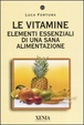 Cover of Le vitamine