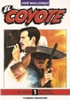 Cover of El Coyote/La vuelta del Coyote