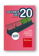 Cover of La linea del 20