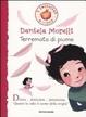 Cover of Terremoto di piume