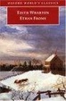 Cover of Ethan Frome